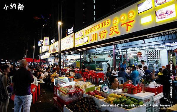 吉隆坡Jalan Alor川行天下.jpg