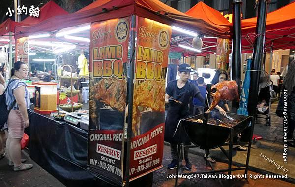 Jalan Alor Lamb BBQ.jpg