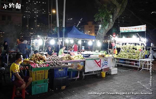 Jalan Alor Night Market Kuala Lumpur3.jpg