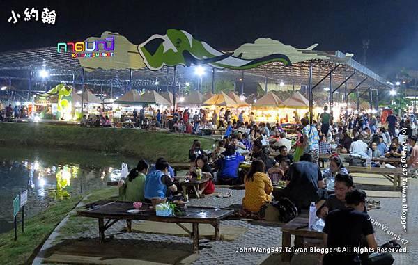Kad Manee Market Chiang Mai0.jpg