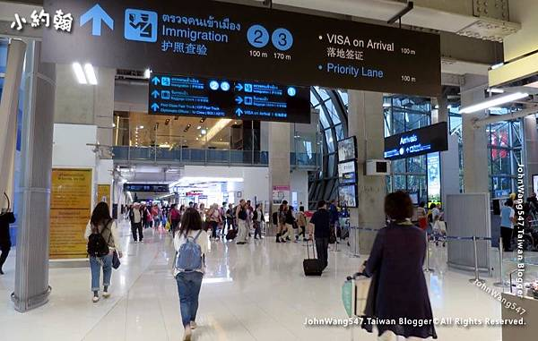 BKK airport Visa on Arrival.jpg