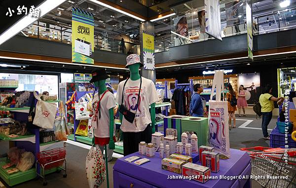 Absolute Thai Souvenir Pop up Shop@Siam Center.jpg