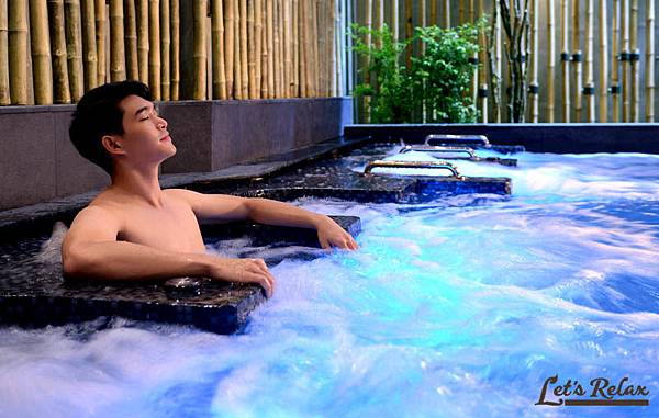 Let's Relax Onsen Spa Thonglor shop6.jpg