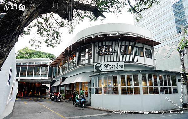 After You Dessert Cafe Thonglor 13.jpg