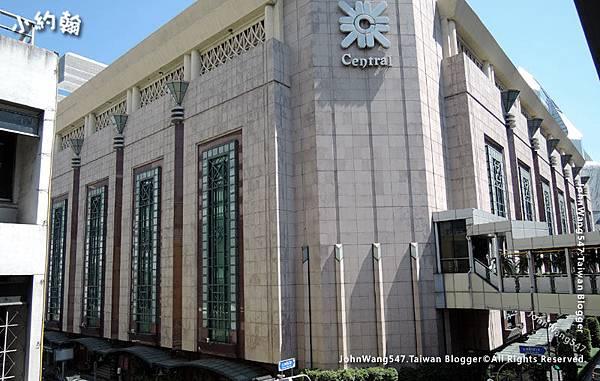 Central Chidlom mall.jpg