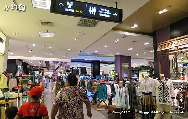 Central Chidlom mall3.jpg
