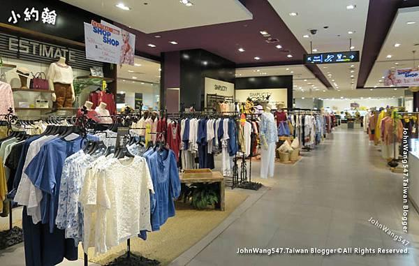 Central Chidlom mall4.jpg