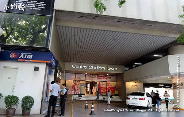 Central Chidlom Tower.jpg