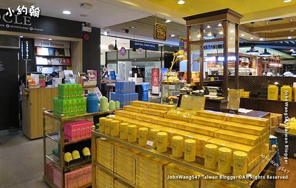 Central Chidlom mall6.jpg