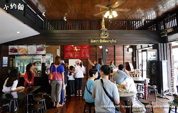 Chanchala Cafe tea shop Amphawa.jpg