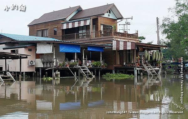 Baan Malihom Homestay Amphawa Floating Market.jpg