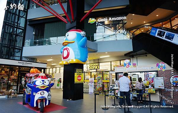 DONKI Mall Thonglor曼谷驚安殿堂唐吉訶德.jpg