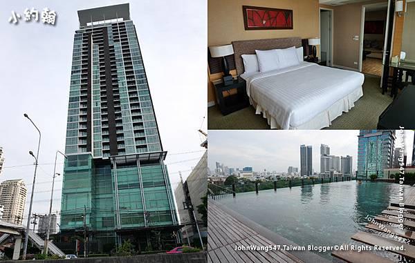 Urbana Sathorn Bangkok Hotel.jpg