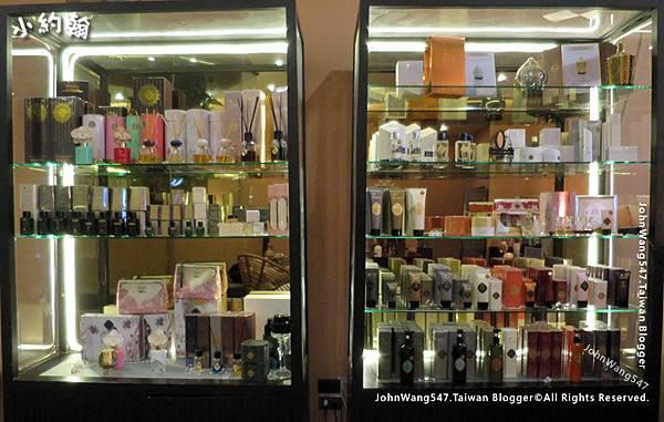 Divana Spa Products.jpg