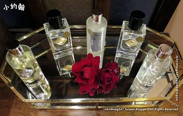 Divana Spa Perfume.jpg