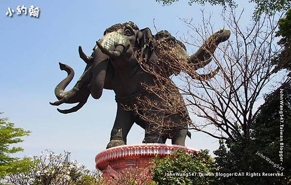 Erawan Museum Bangkok.jpg