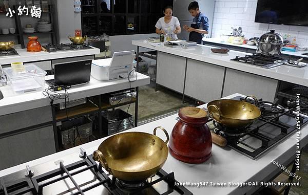 Thailand Bangkok cooking class.jpg