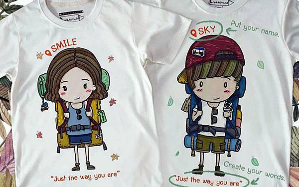 LineCense T-Shirt Chatuchak4.jpg