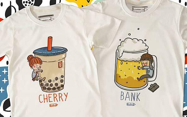 LineCense T-Shirt Chatuchak6.jpg