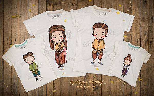 LineCense T-Shirt Ayutthaya.jpg
