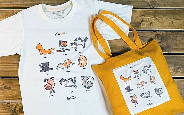 LineCense T-Shirt Chatuchak8.jpg