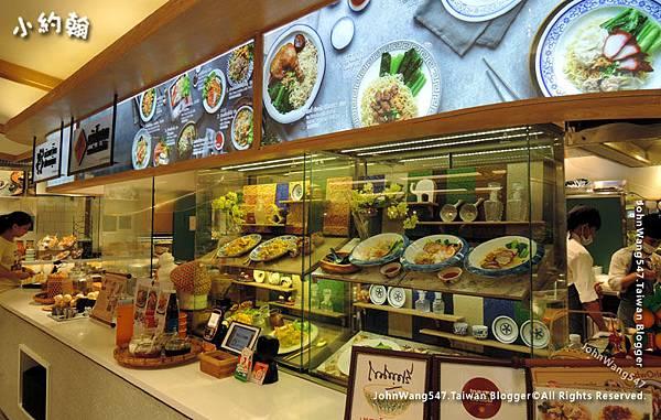 曼谷Central World百貨美食街8.jpg
