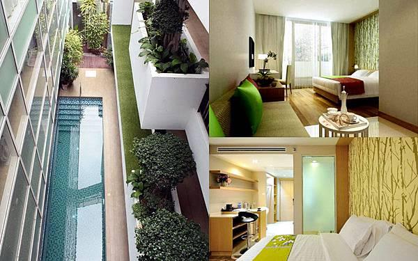 Nantra Retreat and Spa Hotel Bangkok.jpg