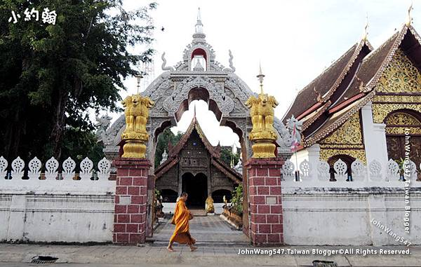 Wat Buppharam清邁古城布帕蘭寺.jpg