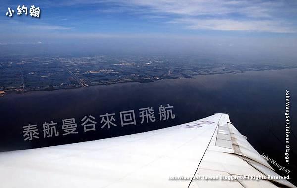 泰航曼谷來回飛航經驗談.jpg