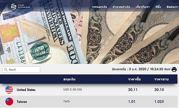 Siam Exchange rate Bangkok.jpg