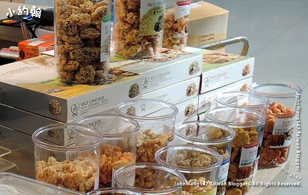 泰國餅乾-五穀雜糧米餅.jpg