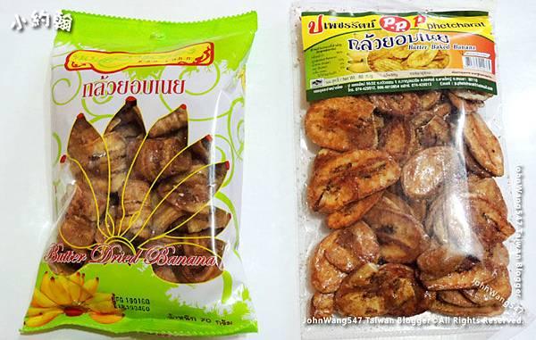 泰國餅乾-香蕉餅.jpg