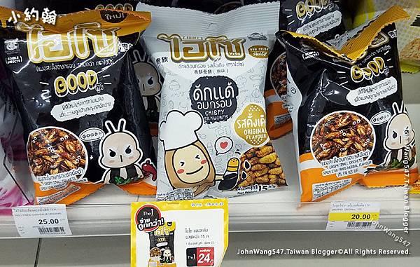 泰國餅乾-Hiso炸昆蟲.jpg