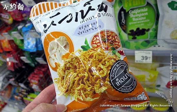 泰國餅乾-Huahedkrob酸辣味烘烤秀珍菇餅乾.jpg
