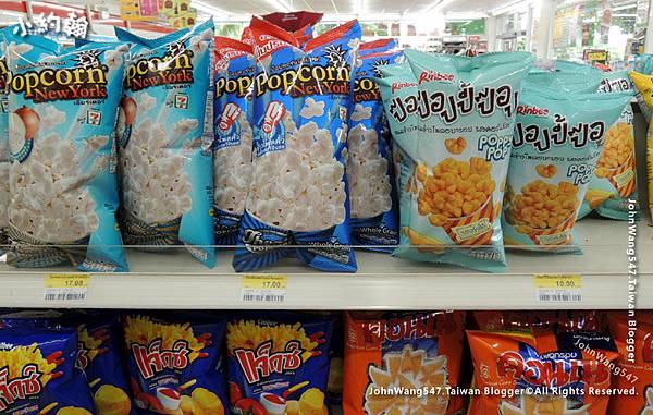 泰國餅乾-爆米花餅乾.jpg