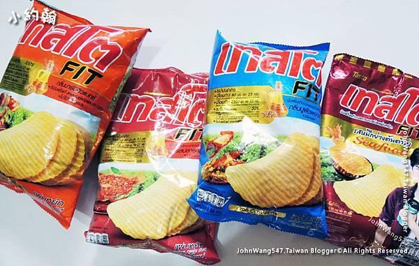 泰國餅乾-Tasto洋芋片.jpg
