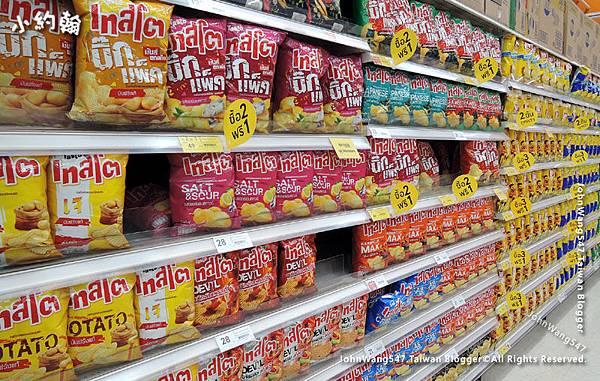 泰國餅乾-Tasto洋芋片2.jpg