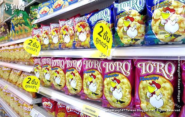 泰國餅乾-TORO爆米花餅乾.jpg