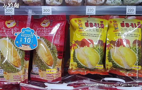 泰國餅乾-金枕頭榴槤乾.jpg