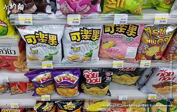 泰國有賣台灣可樂果餅乾.jpg