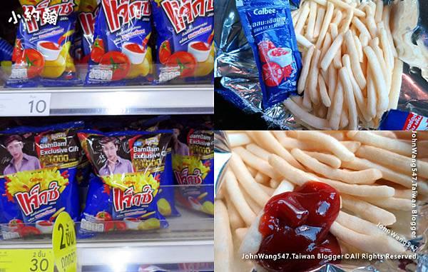 泰國餅乾-薯條2.jpg