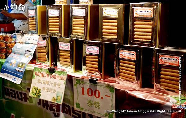 泰國餅乾-手工蛋捲.jpg