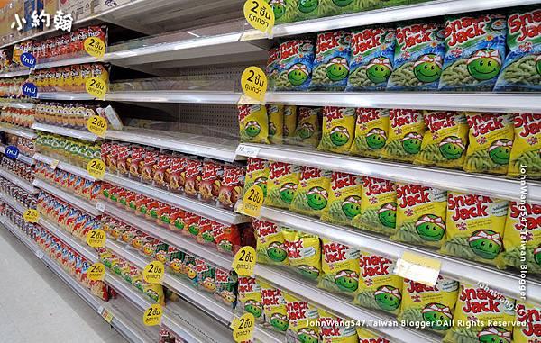 泰國Snack Jack豌豆餅乾.jpg