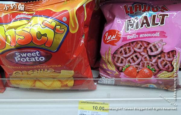 泰國餅乾-草莓.jpg