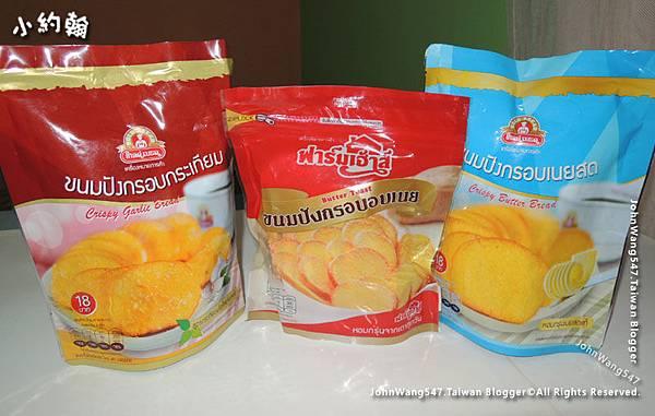 泰國餅乾-吐司脆餅.jpg