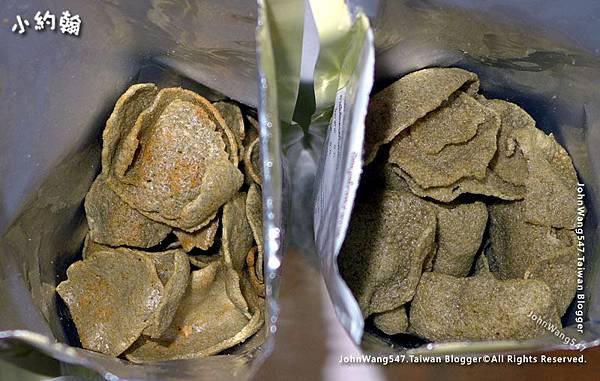 泰國皇家計畫炸蝦餅2.jpg