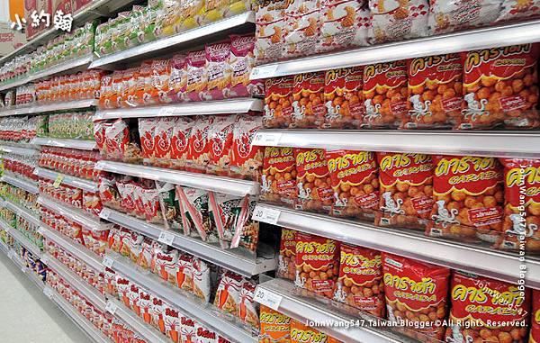 泰國餅乾-魷魚味餅.jpg