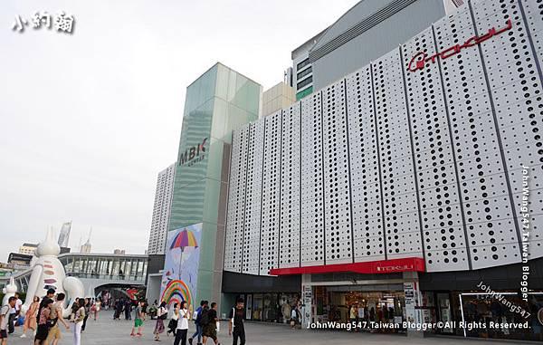 Tokyu Department Store Bangkok.jpg
