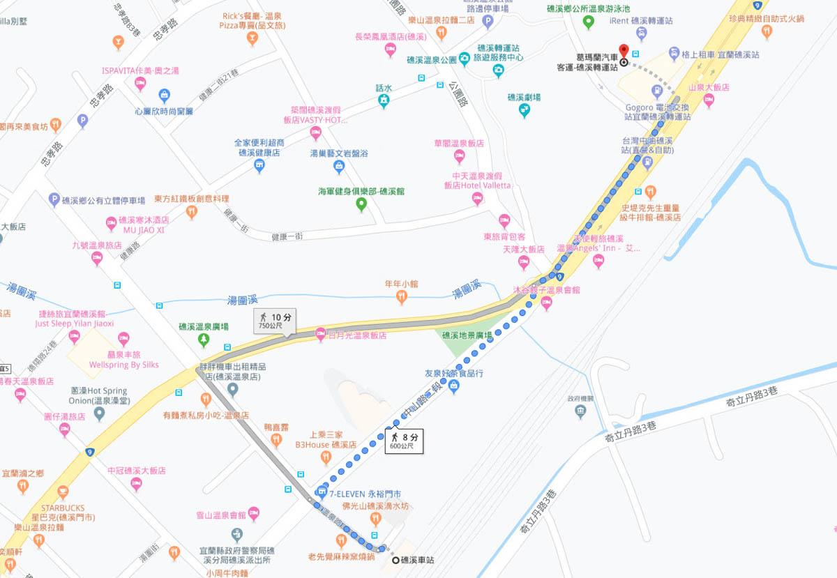 礁溪火車站-葛瑪蘭汽車客運-礁溪轉運站.jpg