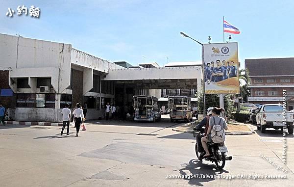 Chachoengsao Bus Terminal2.jpg